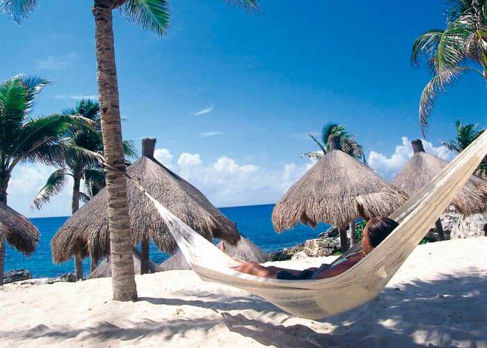 xcaret-plus-tour-hammocks