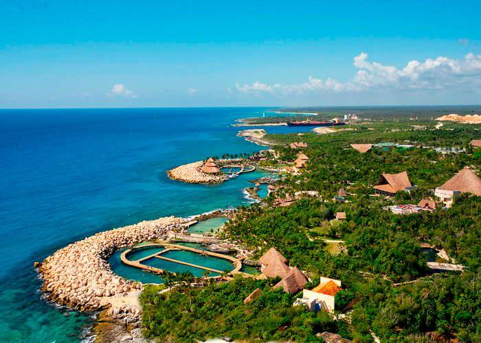 experiencias-xcaret-panoramic-view