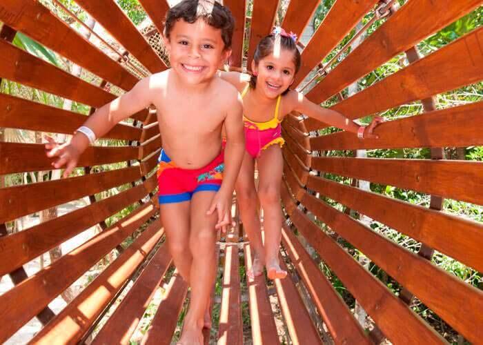 xelhapark-childrens-playground