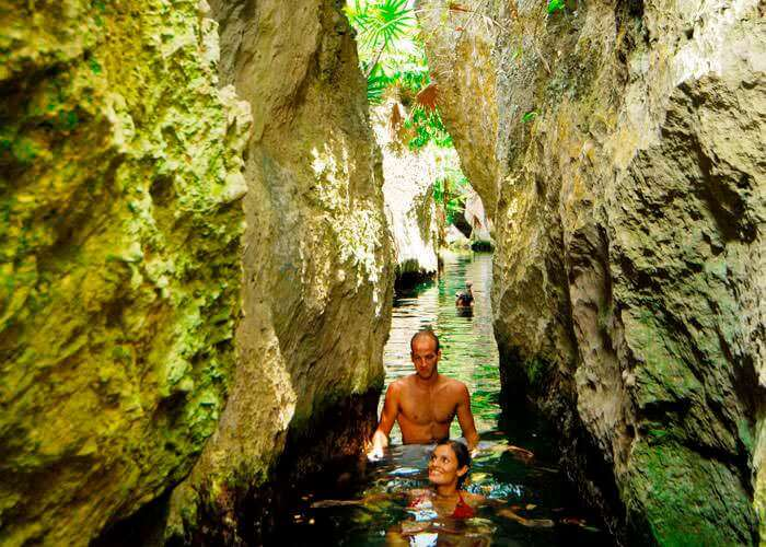 xelha-park-ixchel-grotto