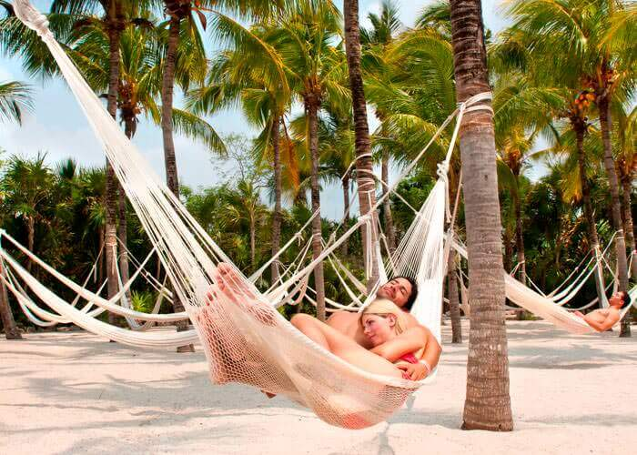 xelhapark-relax-hammocks