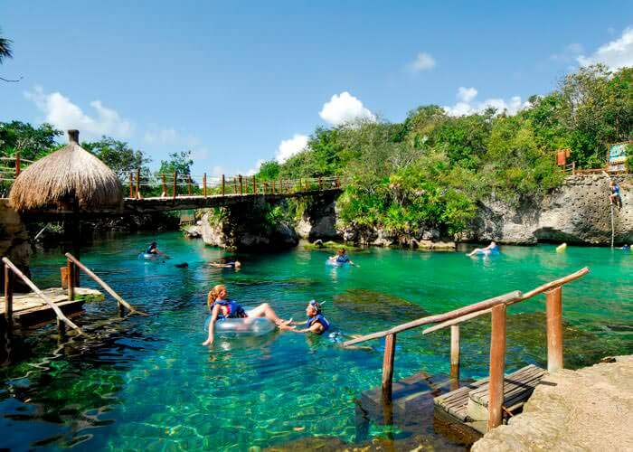 xelha-parque-cancun
