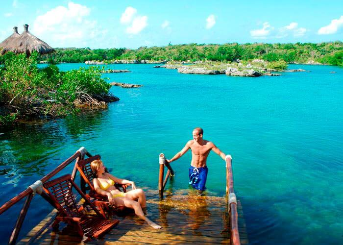 tulum-and-xelha-excursion-from-cancun
