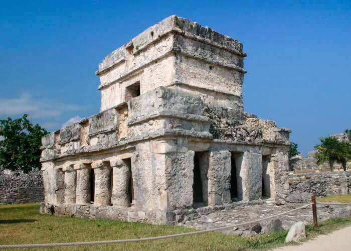 mayanruins-tulum-and-xelha-tour