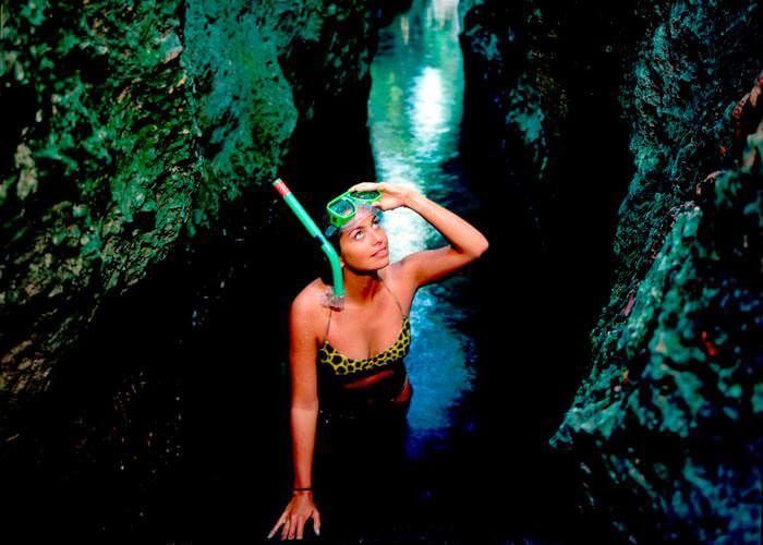 xelha-tulum-tour-snorkel