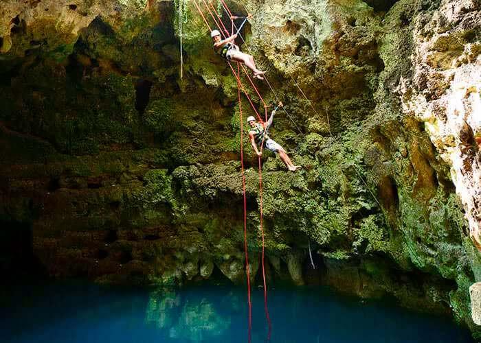 cancun-cenote-tour-xenotes