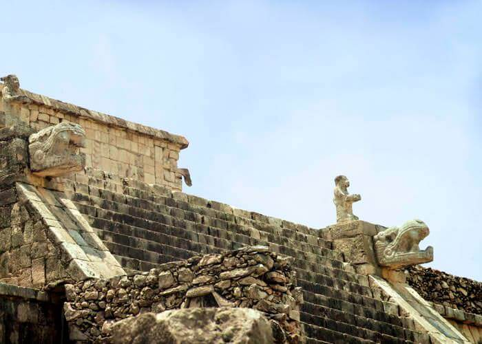 mayan-ruins-excursion-from-cancun