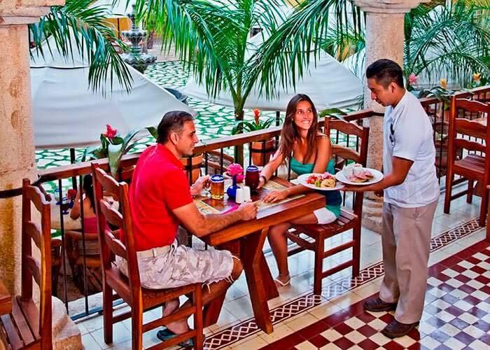 chichenitza-excursion-casonarestaurant