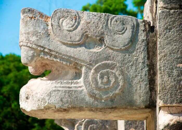 xichen-tour-from-cancun