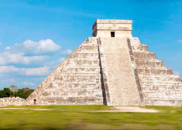 chichen-itza-excursion-from-cancun