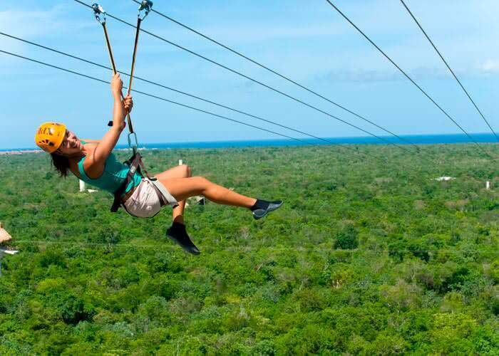 xplor-zip-line-tour