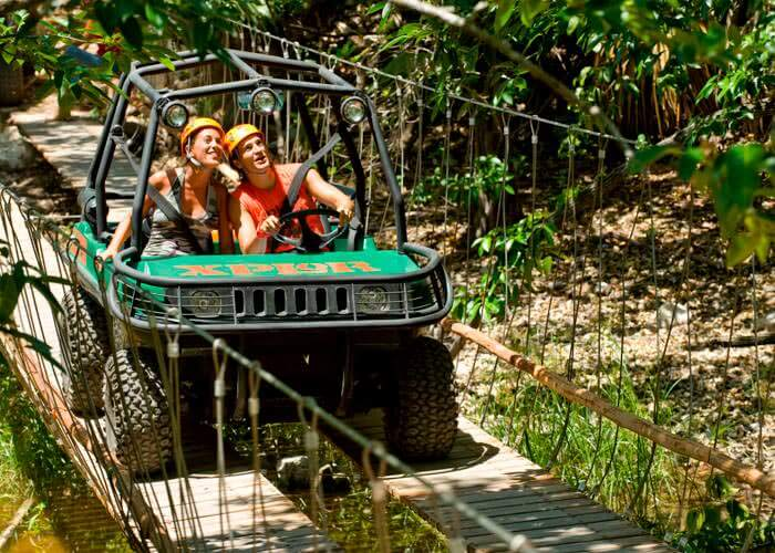 xplor-park-atvs-tour
