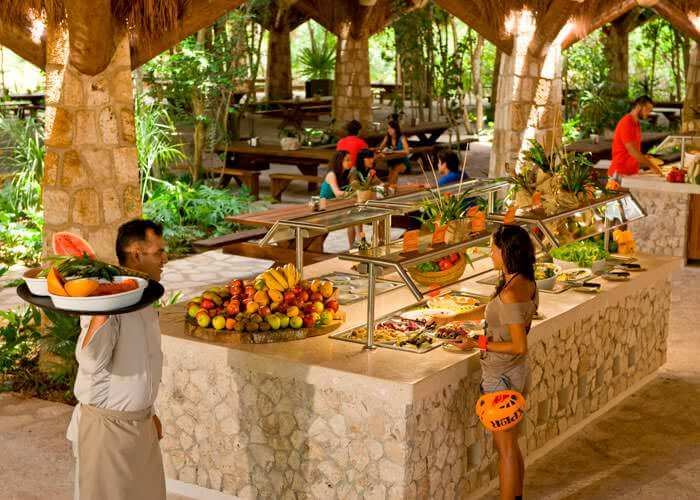 xplor-park-tour-buffet