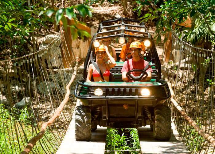 xplor-park-tickets-atvs