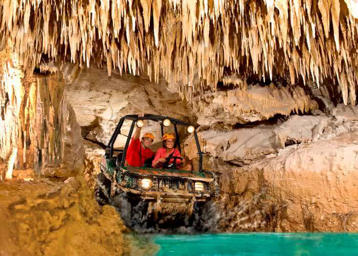 xplor-park-atvs-stalactite