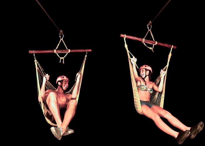 xplor-fuego-tour-hammocks-ziplines