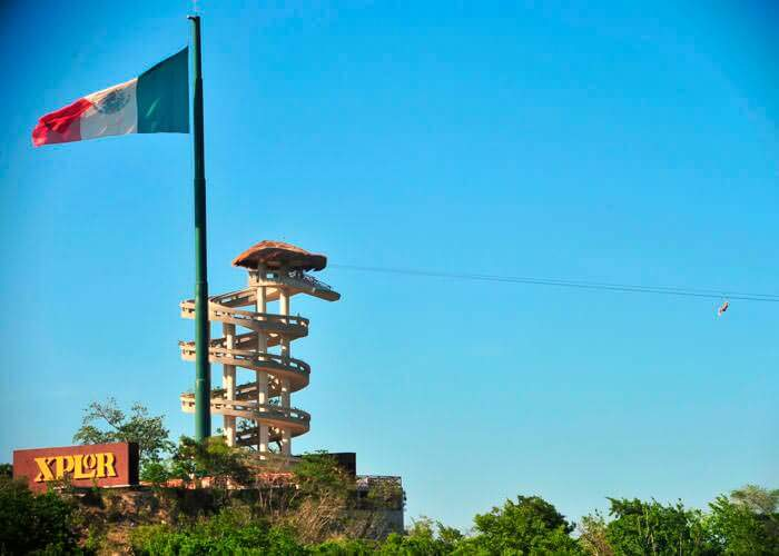 xplor-rivieramaya-zipline-tower
