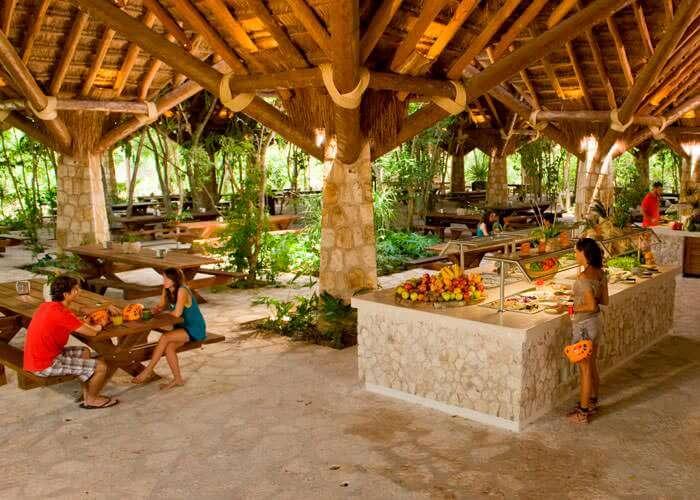 xplor-rivieramaya-restaurant