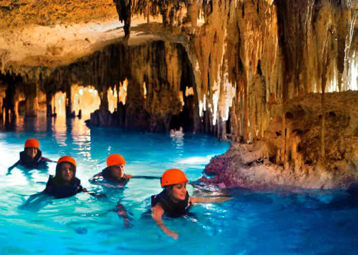 xplor-playadelcarmen-stalactite-river