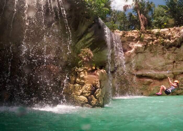 tours-rivieramaya-xplorpark