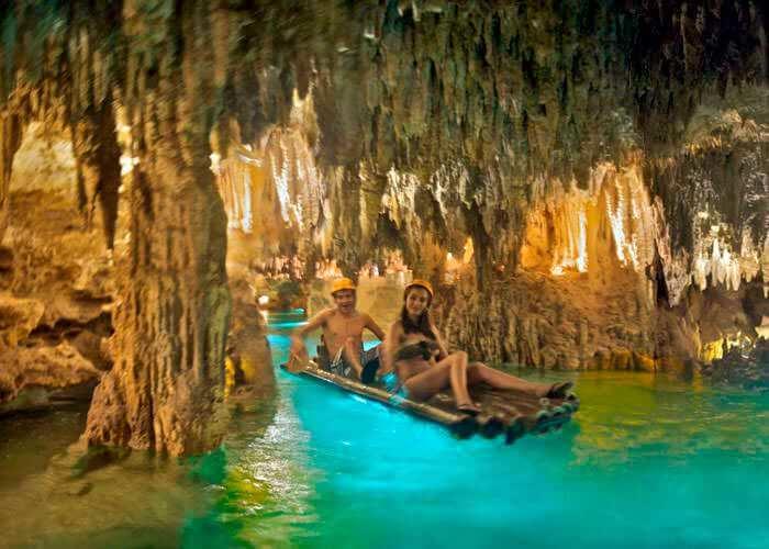 xplor-mexico-rafts-undergruondriver