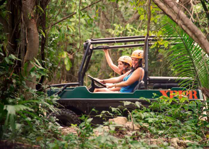 xplor-playadelcarmen-tour-atvs