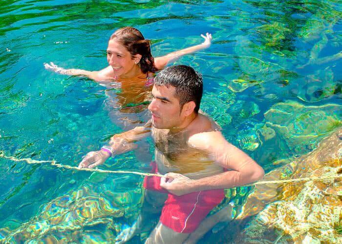 cenote-atvs-zipline-rivieramayatour