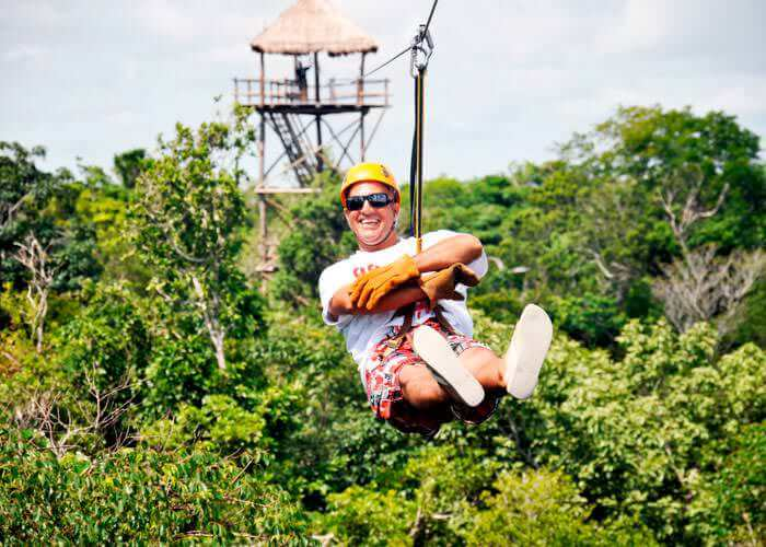 extremetours-rivieramaya-zipline