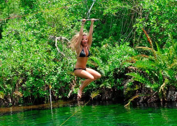 rivieramaya-tours-zipline-cenote