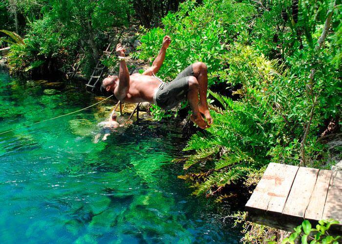 adventure-tours-rivieramaya-cenote-jump