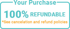 refund-policies