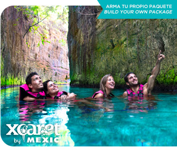 Xcaret-Tours-Cancun