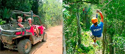 off-road-polaris-selvatica