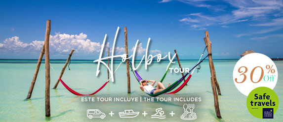 holbox-tours-cancun