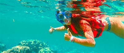 snorkeling-tour-cancun