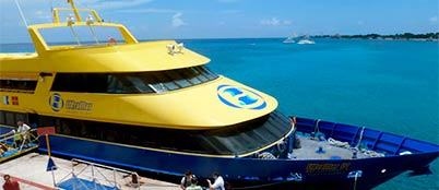 cozumel-transfer-transportation
