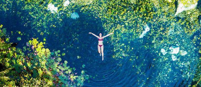 20-10-18-5-best-cenotes-near-tulum-mexico-main (1)